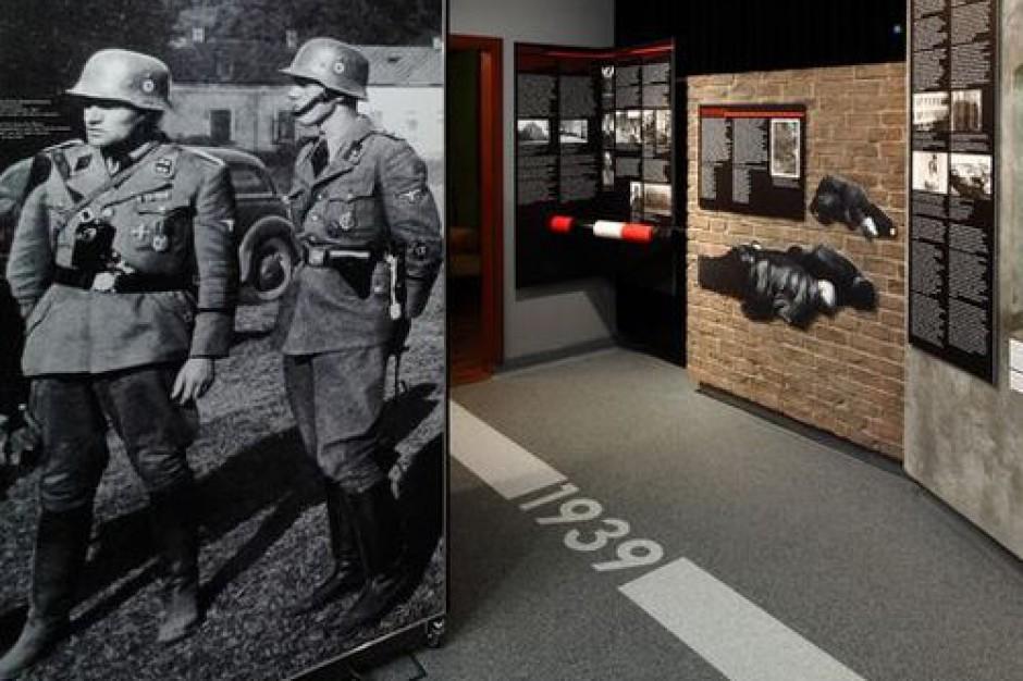 W Krakowie ruszyły konsultacje społeczne ws. zmiany nazwy Muzeum Historycznego