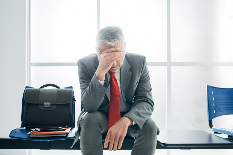 Ustawa o jawności życia publicznego: Byłym samorządowcom będzie trudniej o zatrudnienie