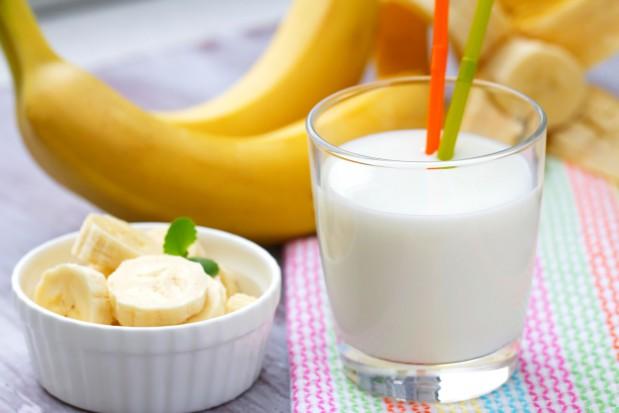 Owoce i mleko w szkole: Tysiące szkół podstawowych w programie
