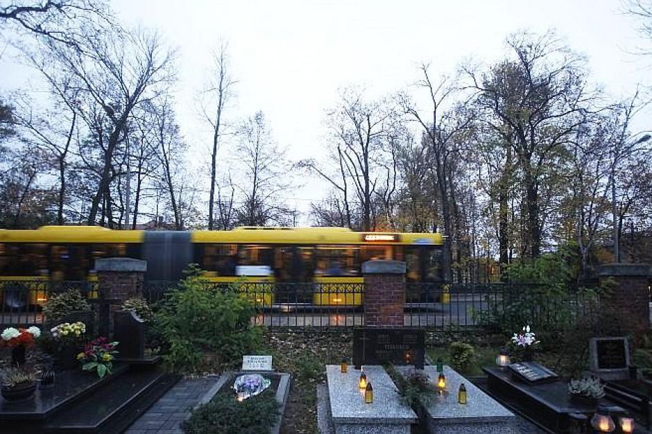 Śląsk: 1 listopada autobusy KZK GOP i PKM za darmo