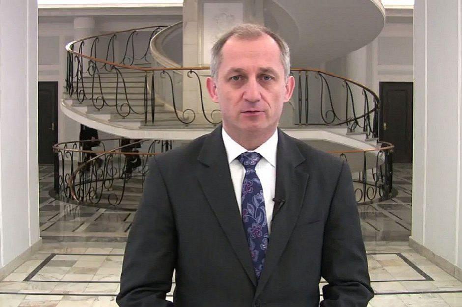 Sławomir Neumann: wybory samorządowe będą weryfikacją dla całej PO