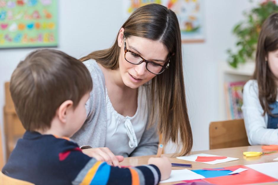PSL: podzielamy apele samorządów o dogłębne zmiany w Karcie Nauczyciela