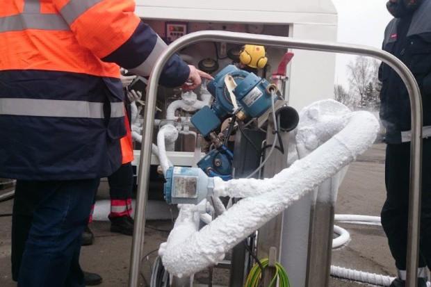 Skórcz: Powstanie nietypowa elektrociepłownia na gaz