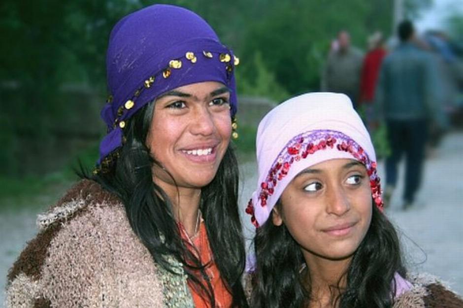 Nabór wniosków do programu integracji Romów na 2018 r. Jakie działania można wspierać?
