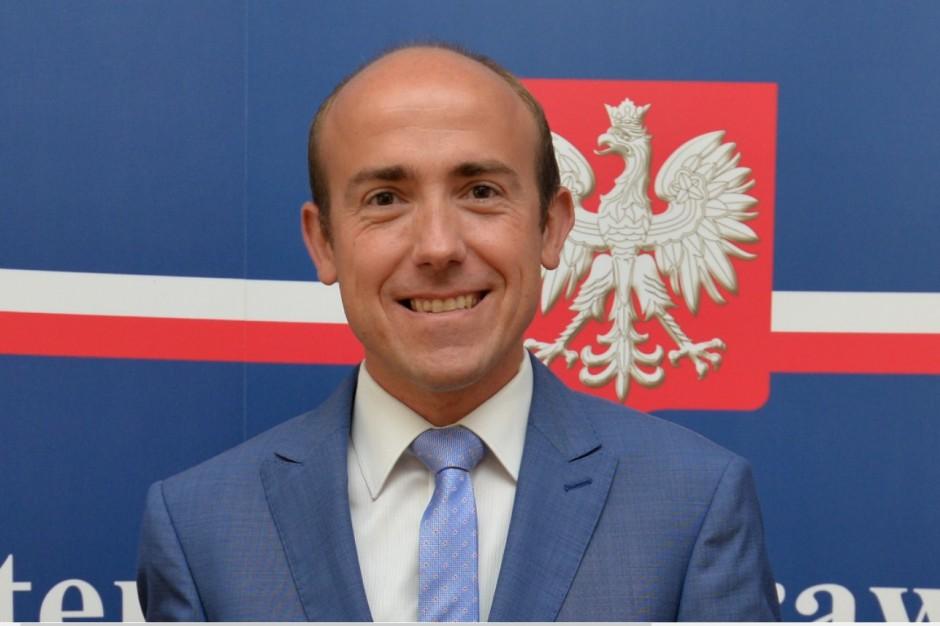 Wybory samorządowe, Borys Budka: Wyborcy oczekują wspólnego działania