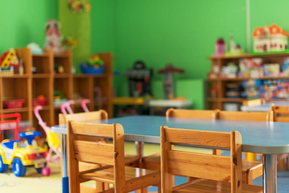 Łubowo, Kórnik, Trzemeszno i Czerniejewo z dofinansowaniem na przedszkola