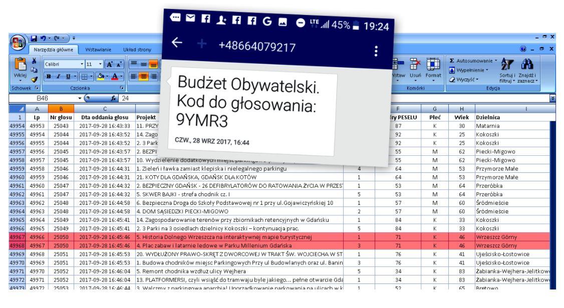 źródło: bogdansk.pl