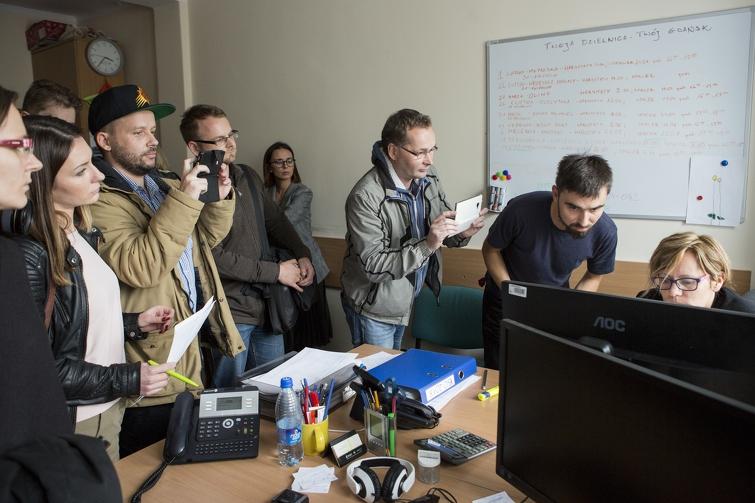 (fot.gdansk.pl/Jerzy Pinkas)