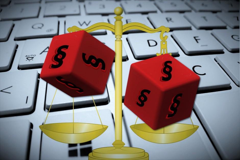 Ile można zarobić na kierowniczych stanowiskach państwowych? Jest jednolity tekst ustawy