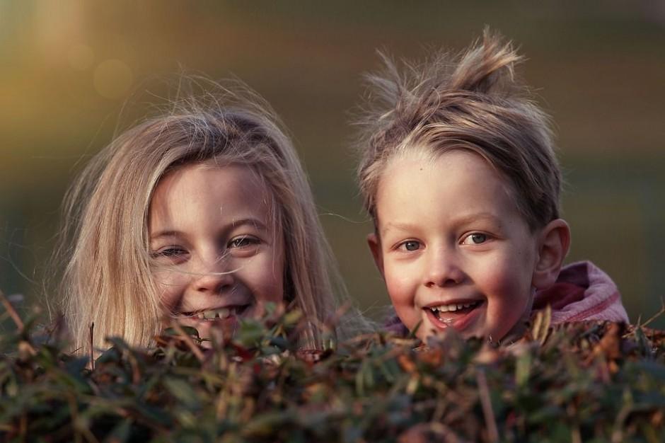 Małopolska. Ponad 70 mln unijnego wsparcia na inwestycje w przedszkolach