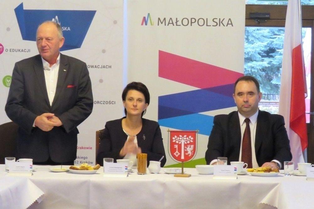 fot. malopolska.pl