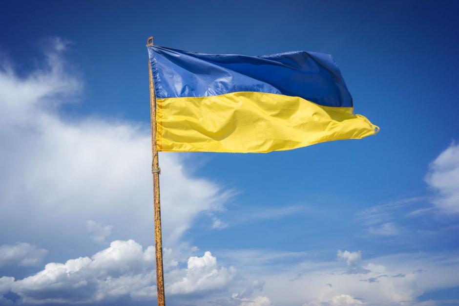 Ukraińcy chcą pomnika UPA w Polsce