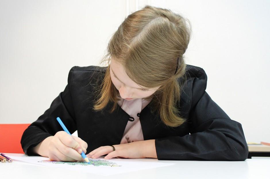 Dowóz ucznia niepełnosprawnego to obowiązek gminy