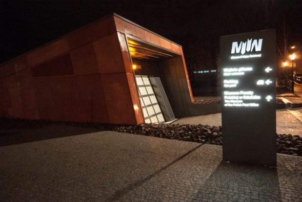 Porozumienie o współpracy Muzeum II Wojny Światowej i Wojskowego Biura Historycznego