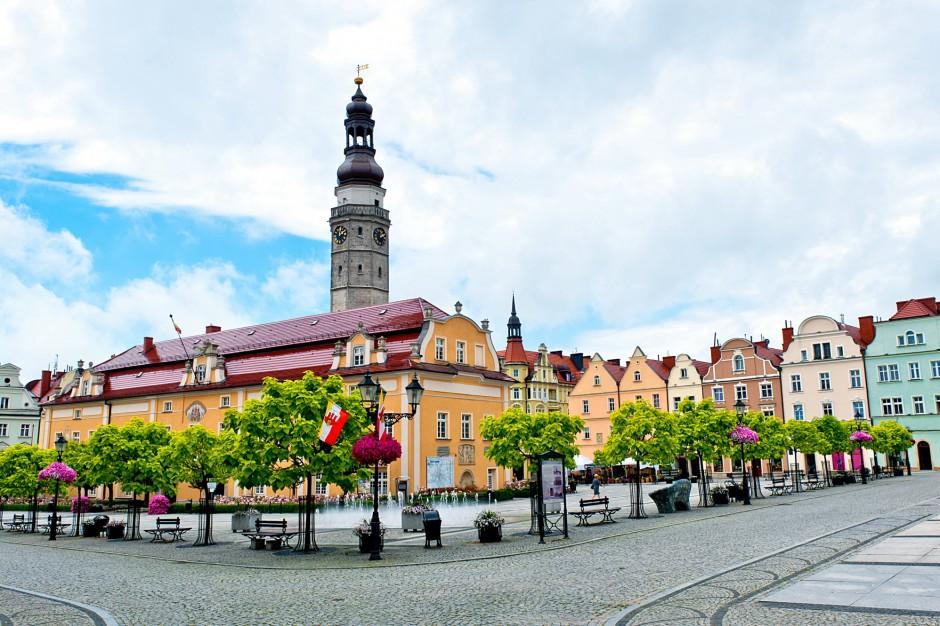 Bolesławiec kupuje nowe autobusy
