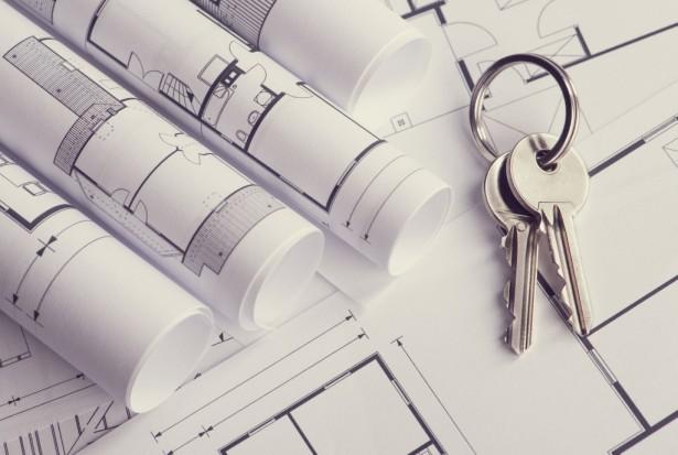 W Łomży pierwszy list intencyjny w programie Mieszkanie plus