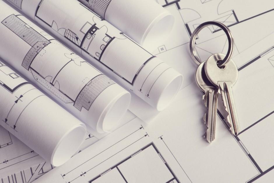 BGKN: ruszył konkurs na warszawskie osiedle w ramach Mieszkania plus