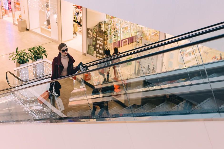 Handel, inwestycje: Samorządy ciągle zabiegają o centra handlowe