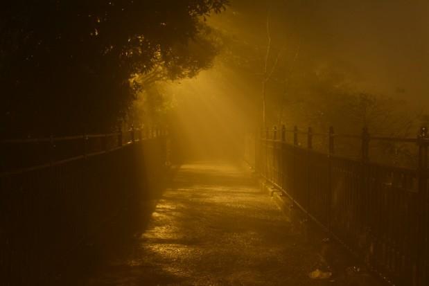 Smog: trzeba znaleźć bat na gminy