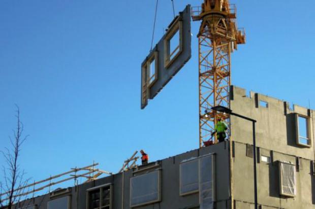 Krajowy Zasób Nieruchomości: Spółki celowe z samorządami dla budowy nowych mieszkań plus
