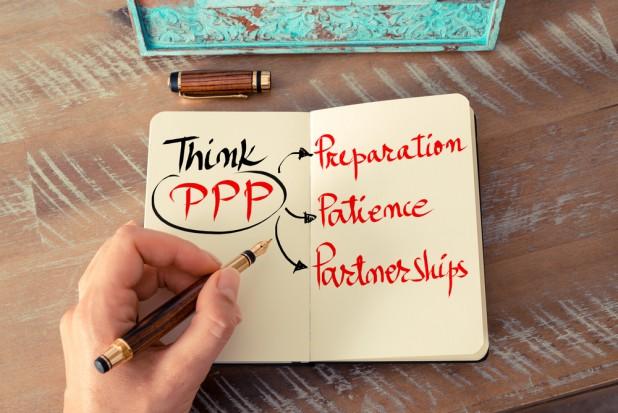 Płock zorganizuje Forum partnerstwa publiczno-prywatnego