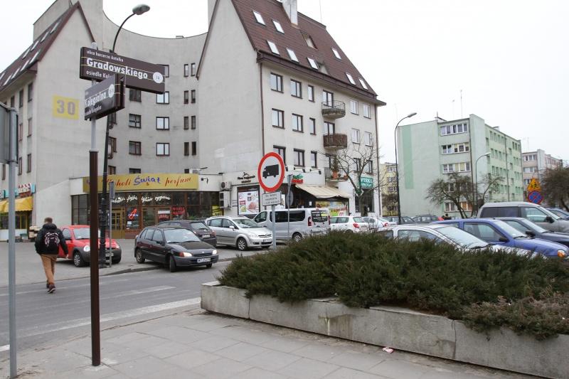 Organizatorem Międzynarodowego Forum PPP jest płocki urząd miasta. (fot. UM Płock)