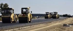 Nowa inwestycja drogowa na Dolnym Śląsku