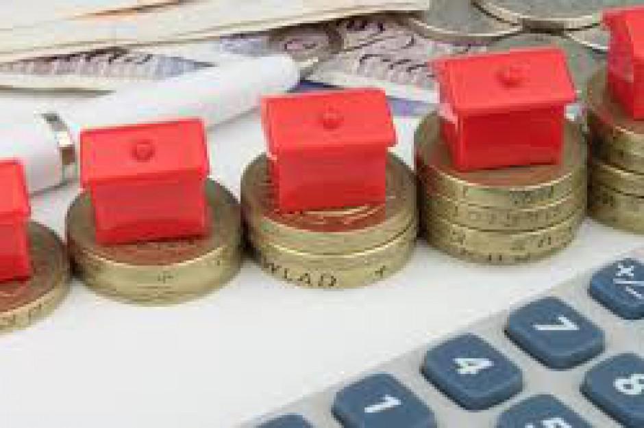 Mieszkanie plus: Biała Podlaska podaje wysokość czynszu