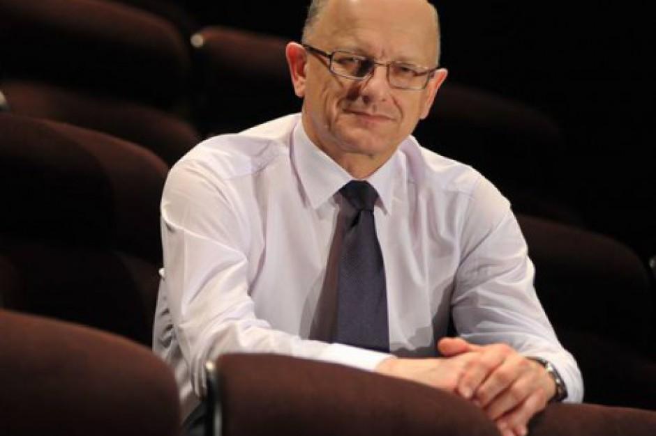 Prezydent Lublina chce reelekcji. Jakich będzie miał kontrkandydatów?