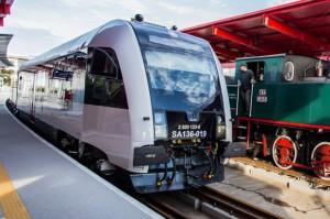Gdynia: PKM zyska dwa nowe przystanki. Już niedługo