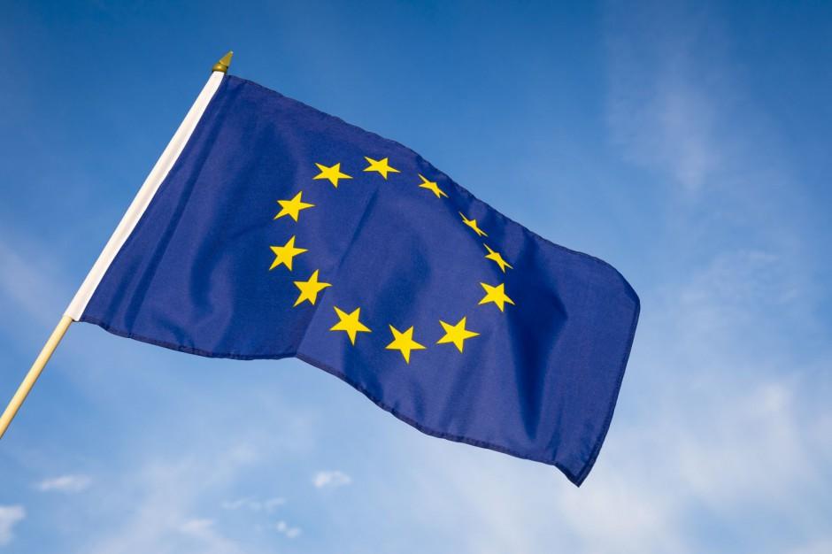 Budżet UE: Unijne dotacje dla 1589 innowacyjnych projektów w latach 2015-2016