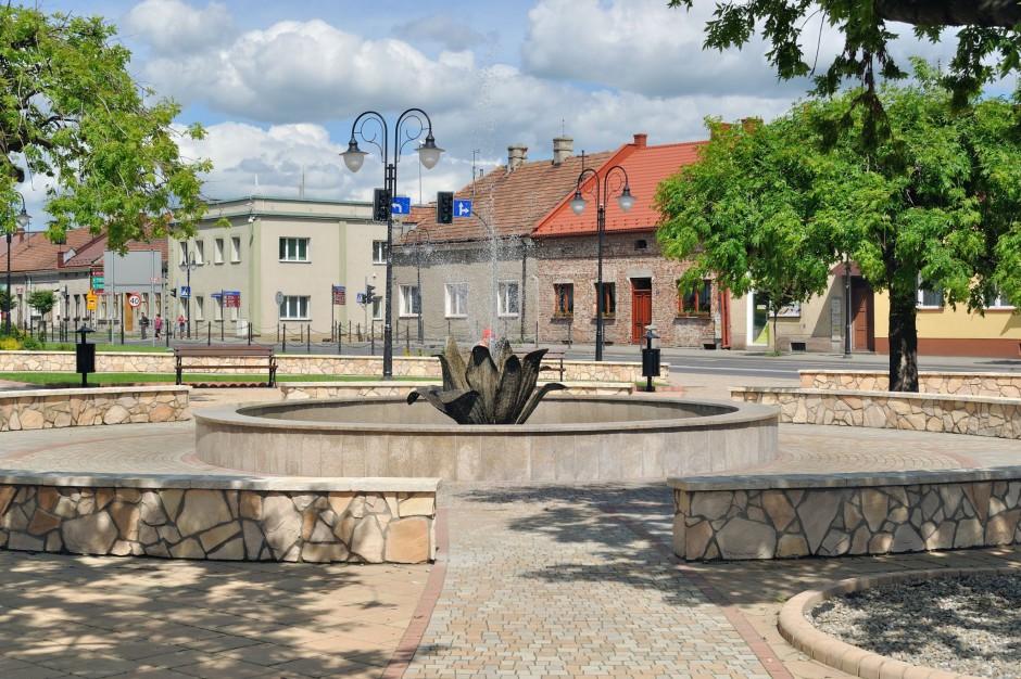 Żabno: Będą poszukiwania szczątków ofiar NKWD