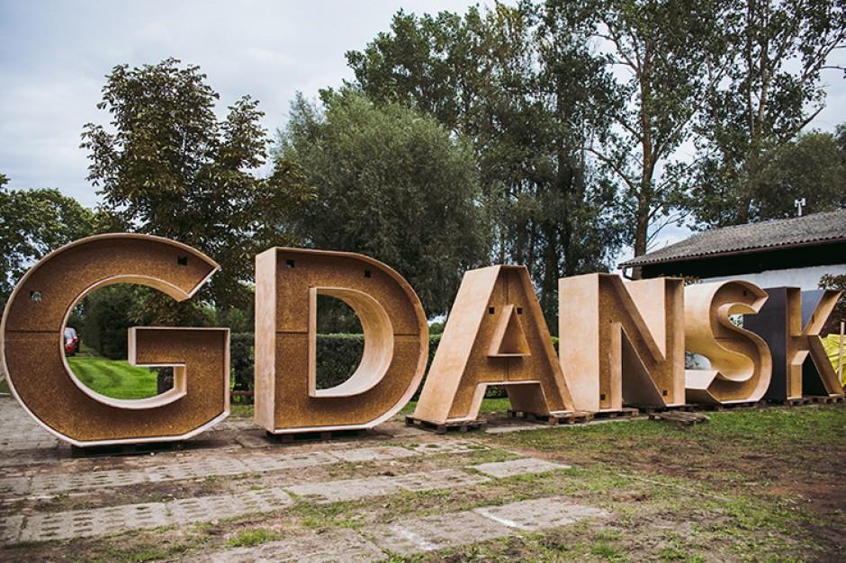 Gdańsk będzie miał nową atrakcję turystyczną