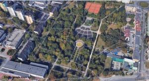 Kolejny park w Bydgoszczy przejdzie metamorfozę