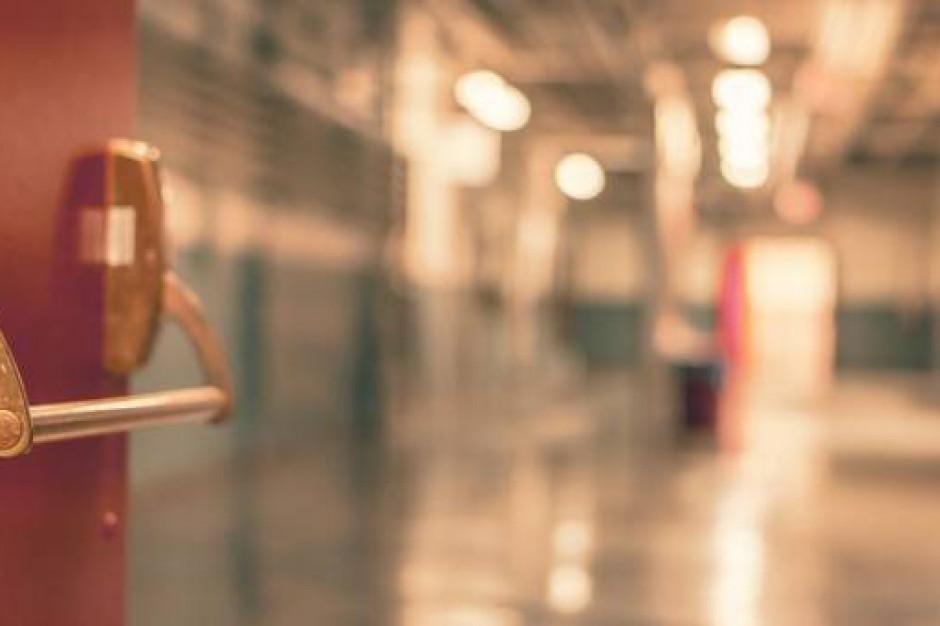 Sieć szpitali: Kto zyska, a kto straci na ryczałcie?