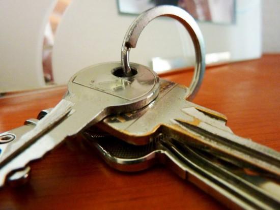 Kielce dołączą do programu Mieszkanie plus