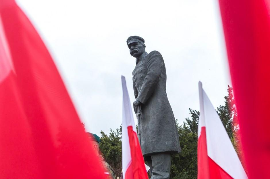 Święto Niepodległości 2017: obchody szykują samorządy i wojewodowie