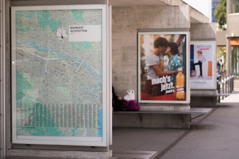 Władze Poznania rozpoczęły konsultacje społeczne ws. uchwały krajobrazowej