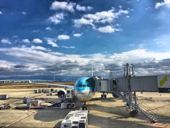 Mikołaj Wild: Dzięki CPK chcemy wygrać z największymi lotniskami w Europie