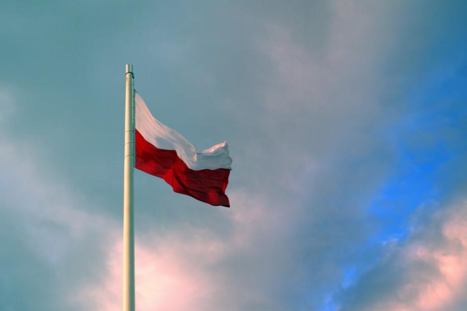 W sobotę obchody Narodowego Święta Niepodległości