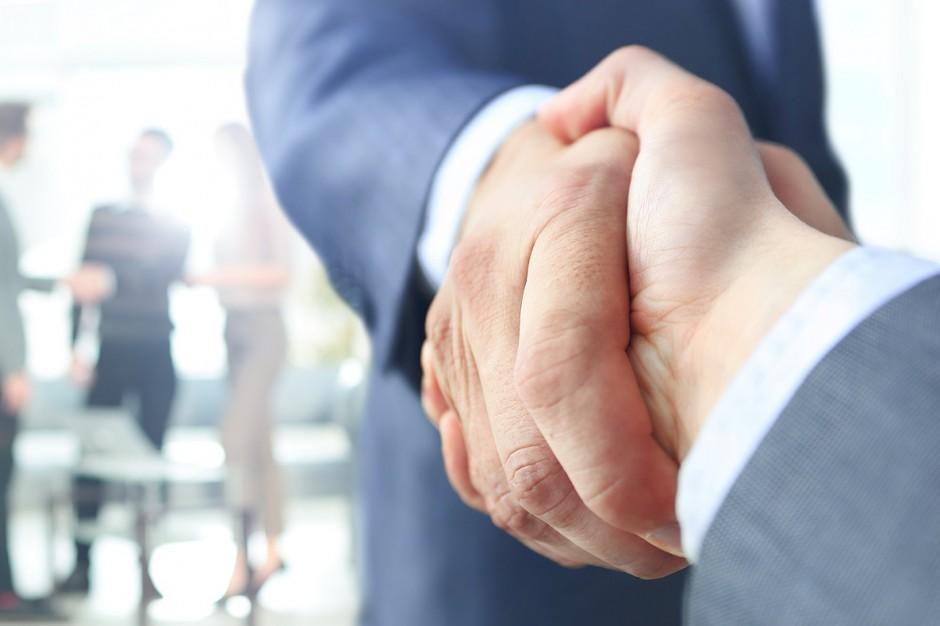 Łódzkie: Brzeziny, Koluszki i Daszyna będą przyciągać inwestorów