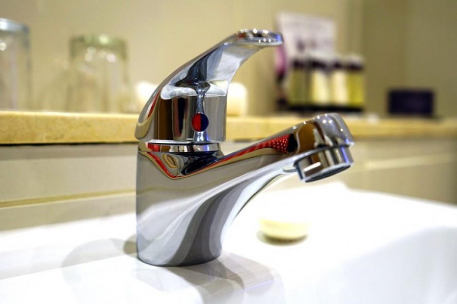Regulator cen wody czeka już tylko na podpis prezydenta