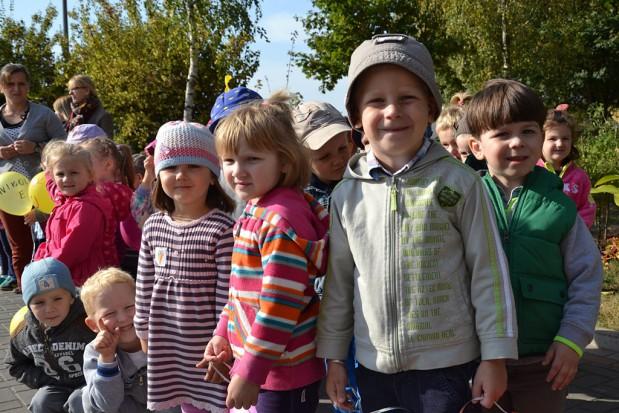 W Suwałkach od nowe roku będą darmowe przedszkola