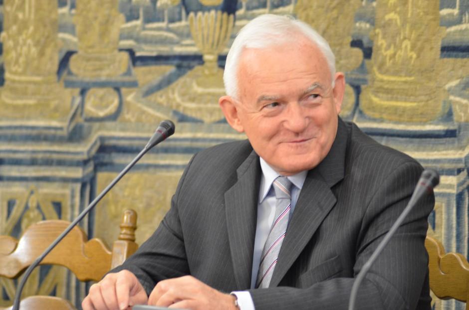 Były premier o wyborach samorządowych: Najgłośniejszy będzie bój o Warszawę. Jest ona pierwsza na scenie polskiej polityki