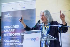 Jaką przyszłość mają w UE partnerstwa miast?