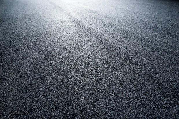 Świętokrzyskie. Za około 11 mln zł wyremontowano dwa odcinki dróg wojewódzkich
