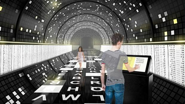 W Poznaniu powstanie interaktywne muzeum
