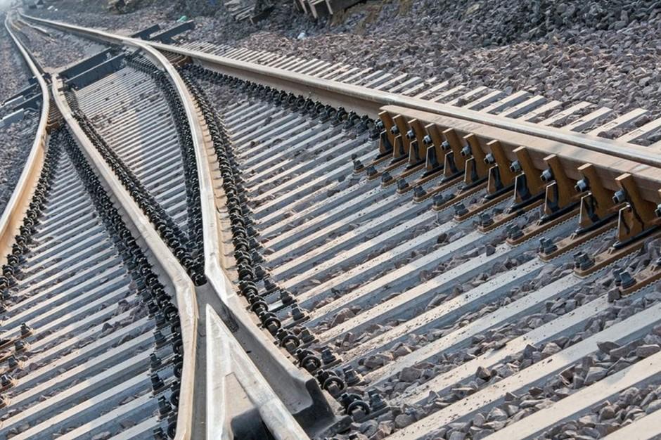 Podkarpackie. Więcej pieniędzy na rewitalizację linii kolejowej Padew-Dębica