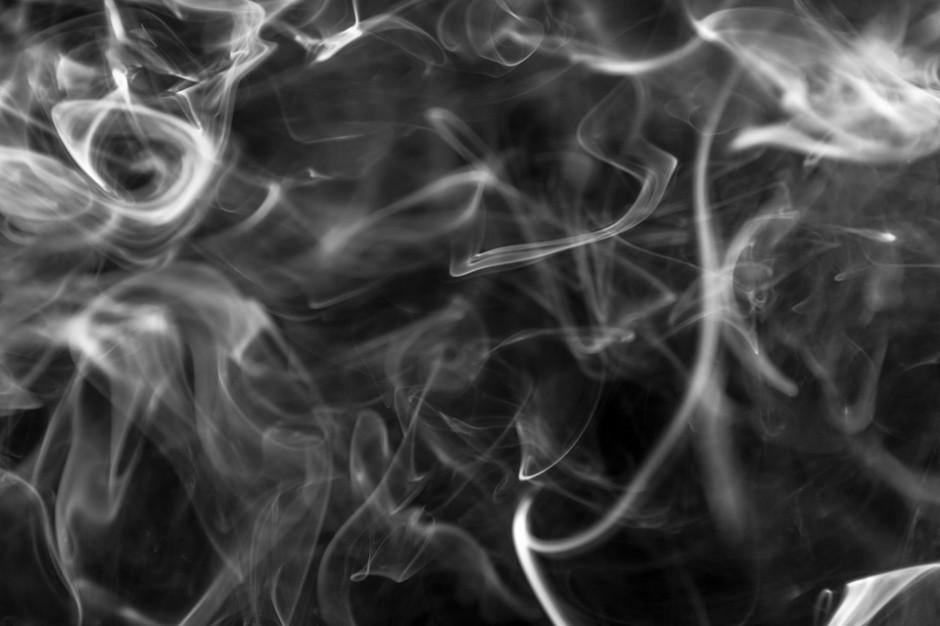 Mieszkańcy Jankowa Przygodzkiego otrzymają detektory dymu i czadu