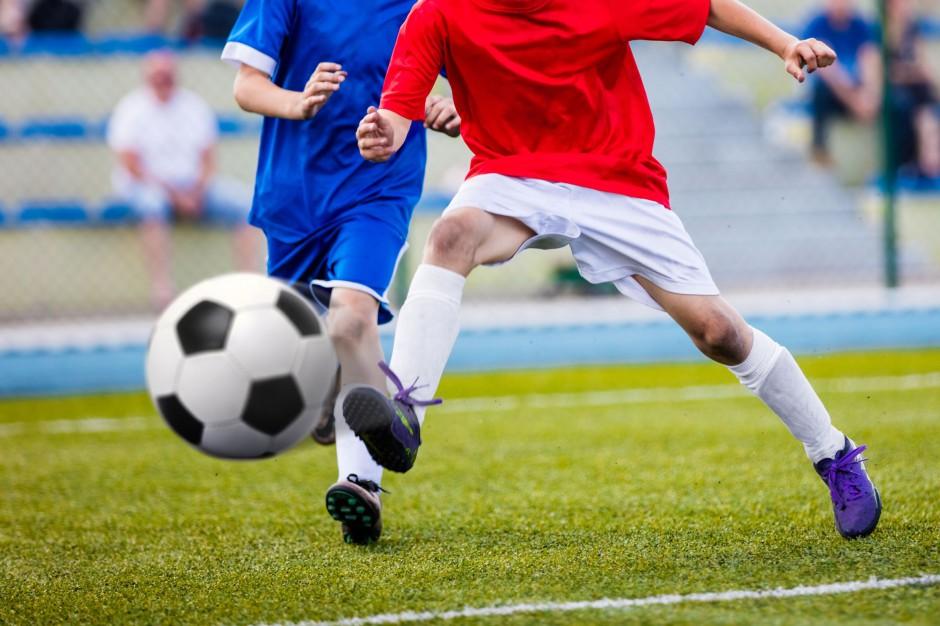 Ministerstwo: Ponad 29 mln zł na sport dla niepełnosprawnych